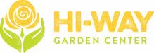 Hiway Logo Textured CMYK