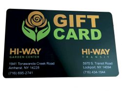 giftcard1